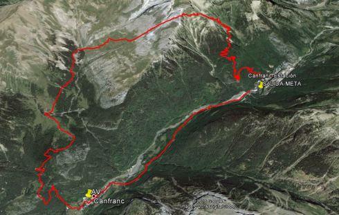 Etapa-5-Media-Maraton-Canfranc